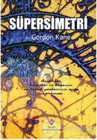 Süpersimetri (Ciltli)