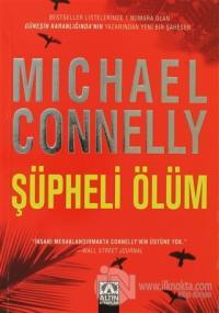 Şüpheli Ölüm %20 indirimli Michael Connelly