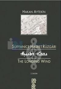 Süryanice Hasret Rüzgarı