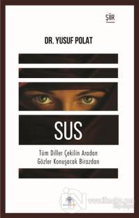 Sus Yusuf Polat