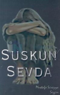 Suskun Sevda