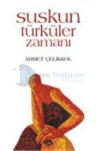 Suskun Türküler Zamanı