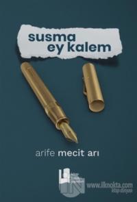Susma Ey Kalem