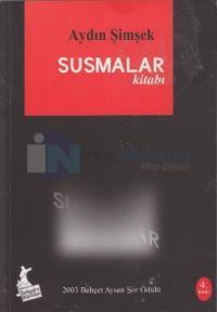 Susmalar Kitabı
