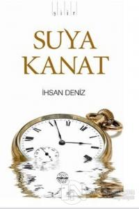 Suya Kanat