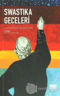 Swastika Geceleri %30 indirimli Katharine Burdekin