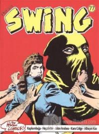 Swing 77 (5 Macera)