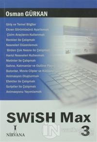 Swish Max 3