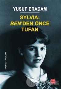 Sylvia: Ben'den Önce Tufan