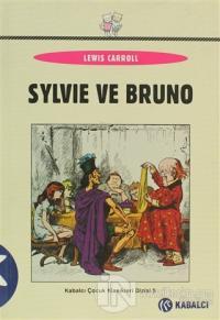 Sylvie ve Bruno Lewis Carroll