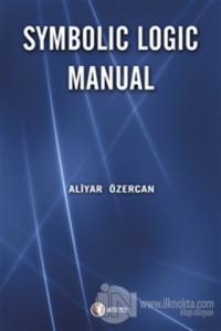 Symbolic Logic Manual