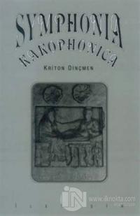 Symphonia Kakophonica