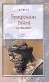 Symposion(Şölen)