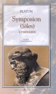 Symposion Şölen