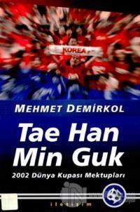 Tae Han Min Guk