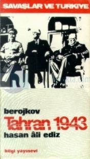 Tahran-1943