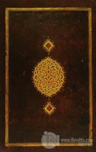 Takvimü't-Tevarih (Kutulu) (Ciltli)