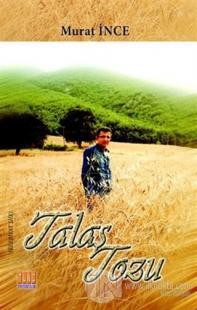 Talaş Tozu