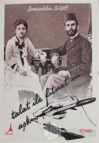 Talat ile Fitnat'ın Aşkı