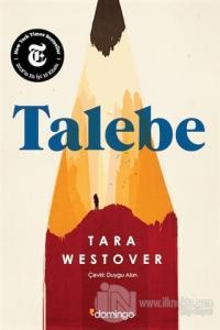 Talebe Tara Westover