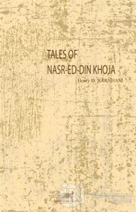 Tales Of Nasr-Ed-Din Khoja