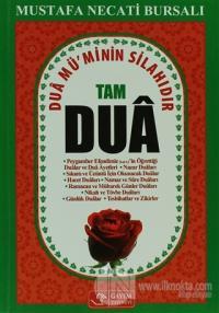 Tam Dua