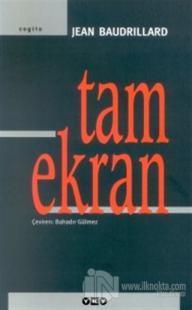Tam Ekran