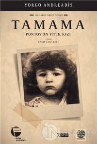 Tamama - Pontos'un Yitik Kızı