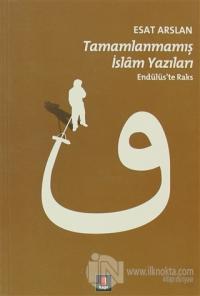Tamamlanmamış İslam Yazıları