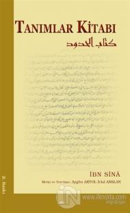 Tanımlar Kitabı