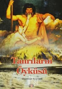 Tanrıların Öyküsü Mitoloji