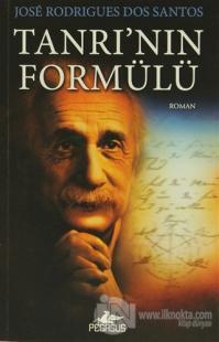 Tanrı'nın Formülü