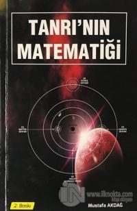 Tanrı'nın Matematiği