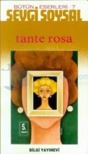 Tante Rosa - Bütün Eserleri 7