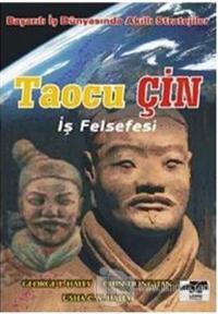 Taocu Çin İş Felsefesi