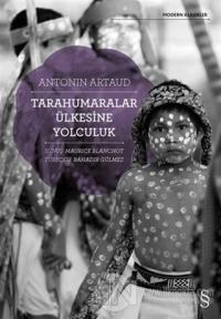 Tarahumaralar Ülkesine Yolculuk