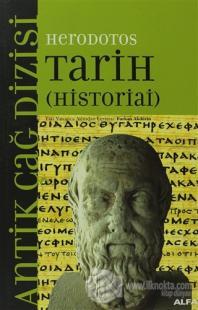 Tarih (Historiai)