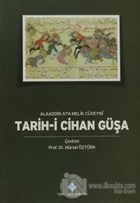 Tarih-i Cihan Güşa