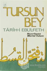 Tarih-i Ebü'l-Feth