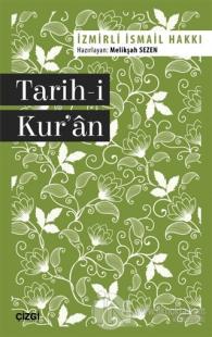 Tarih-i Kur'an