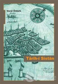 Tarih-i Sistan