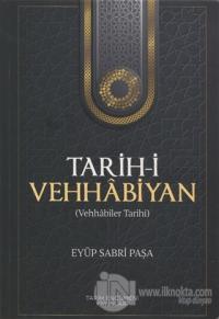 Tarih-i Vehhabiyan (Vehhabiler Tarihi)