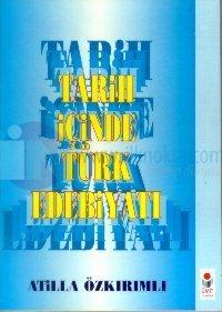 Tarih Içinde Türk Edebiyatı