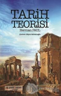 Tarih Teorisi Herman Paul
