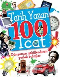 Tarih Yazan 100 İcat