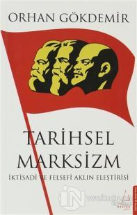 Tarihsel Marksizm