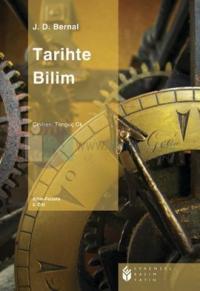 Tarihte Bilim - 2