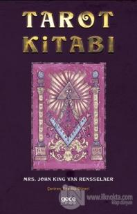 Tarot Kitabı