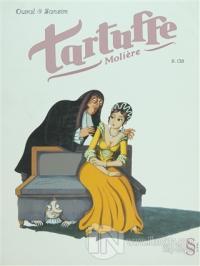 Tartuffe 2. Cilt Jean-Baptiste Poquelin Moliere