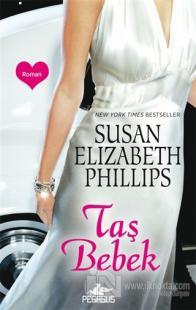 Taş Bebek %25 indirimli Susan Elizabeth Phillips